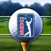 PGA TOUR For PC