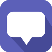 Connected2.me Chat Anonymously APK v3.44 (479)