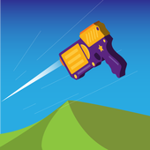 Blast Valley  APK 1.6