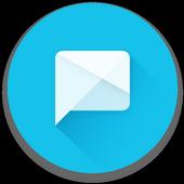 Messages + SMS APK 5.28.0