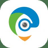 eWeLink Camera