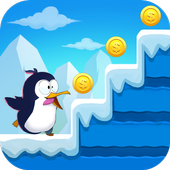 Penguin Run Latest Version Download