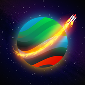 Download Planet Breaker 0.9 APK File for Android