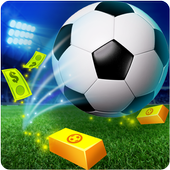 Soccer! Hero Latest Version Download