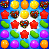 Candy Bomb 7.1.3953 Android for Windows PC & Mac