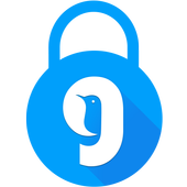 Couchgram, Call & App Lock Latest Version Download