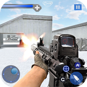 Counter Terrorist Sniper Shoot 1.1 Latest Version Download