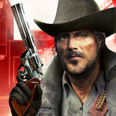 Cowboy Hunting: Gun Shooter  APK 2.1.0