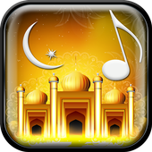 Islamic Ringtones Free  Latest Version Download