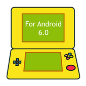 NDS Emulator - For Android 6 pb1.0.0.1