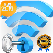 wifi hack password simulator app in PC - Download for Windows 7, 8