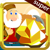 Gold Miner Super Latest Version Download