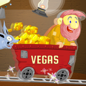Gold Miner Vegas Latest Version Download