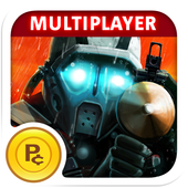 Download Overkill 2.0.9 APK File for Android