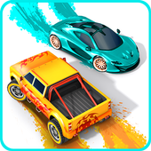 Splash Cars 1.5.09 Android Latest Version Download