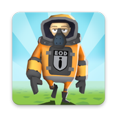 Bomb Hunters 0.3 Android for Windows PC & Mac