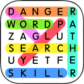 Word Connect - Word Cookies : Word Search APK Download for Android