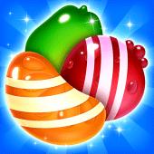 Candy Crack Mania  APK 2.5.3935