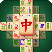 Mahjong Legend - Free Puzzle Quest app in PC - Download for