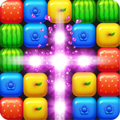 Tap Fruit Blast  Latest Version Download