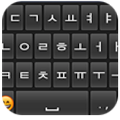 Korean Emoji Keyboard  APK 3.6