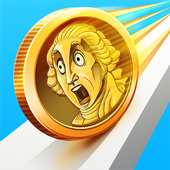 Download Coin Rush! 1.1.1 APK File for Android