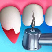 Dentist Bling APK 0.6.8
