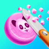 Soap Cutting APK 3.5.7