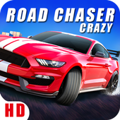 Crazy Road Chaser  Latest Version Download