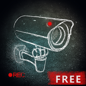Beholder Free Latest Version Download
