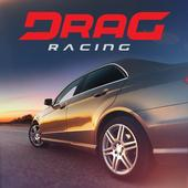 Drag Racing: Club Wars Latest Version Download