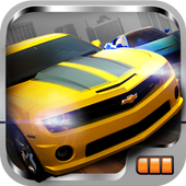 Drag Racing 1.7.85 Android Latest Version Download