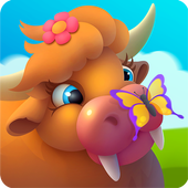 Download Stone Farm 01.1193 APK File for Android