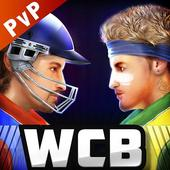 World Cricket Battle 2 2.2.3