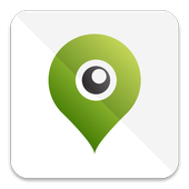 One Touch Location Latest Version Download