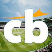 Cricbuzz Cricket Scores & News 4.5.008 Android for Windows PC & Mac