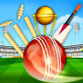 Cricket WorldCup Championship 2018