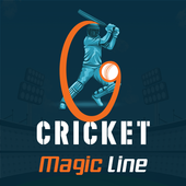 Cricket Magic Line  Latest Version Download