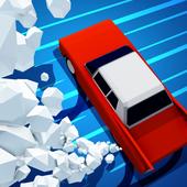 Drifty Chase APK 2.1.1