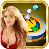 Roulette Live - Best Casino  Latest Version Download
