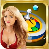 Roulette Live - Best Casino  APK 1.5