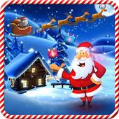 Christmas Live Wallpapers App In Pc Download For Windows 7