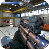 Critical Strike Shoot Fire APK v1.0 (479)