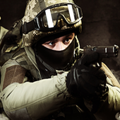 Download Critical Strike 8.95 APK File for Android