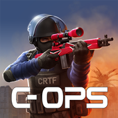 Critical Ops 1.17.0.f1147 Latest Version Download