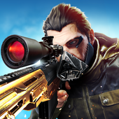 Critical Strike: Dead or Survival APK v4.1.0 (479)