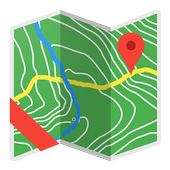 BackCountry Nav Topo Maps GPS - DEMO Latest Version Download
