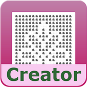 Make Your Own Custom Graphghans | The Crochet Crowd | 170x170