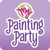 My Painting Party  Latest Version Download