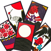 Hanafuda free  Latest Version Download